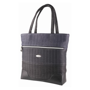 neu_Tote_black_dark grey_grey