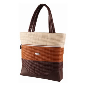 neu_Tote_dark brown_brown_khaki