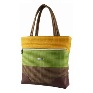 neu_Tote_olive_light olive_yellow