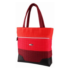 neu_Tote_red_red_orange