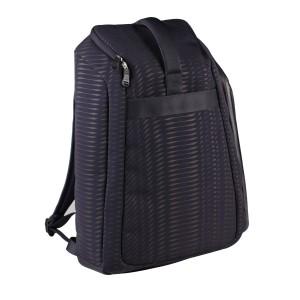 neu_Midnight Blue - Big Sport Backpack