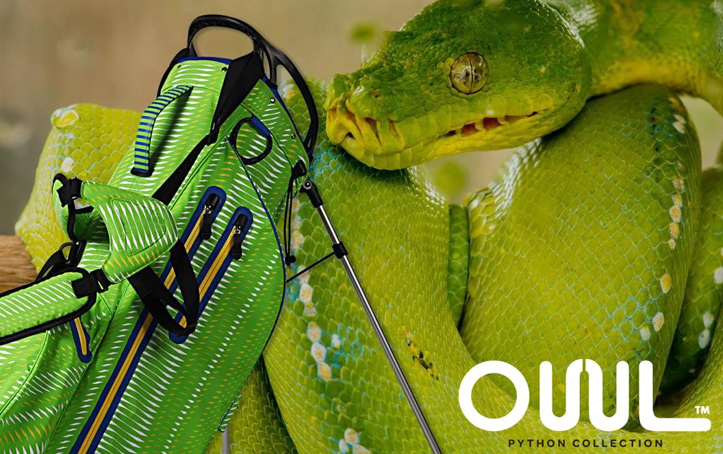 neu_OUUL-Python_1056